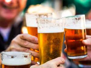 Pubs face agonising trading choice
