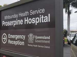 $11m cash splash for mental health and outpatient services