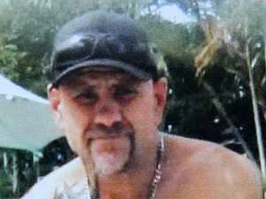 Coroner to decide if fatal shooting of inmate was criminal
