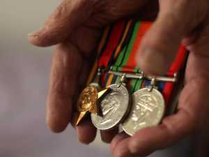 Two-year wait for veterans' rent assistance