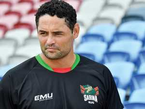 5 new coaches to join RLMD A-Grade merry-go-round in 2021