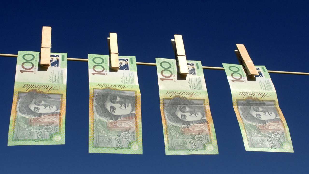 The first lot of $250 in cash is expected in December and the second in March 2021.