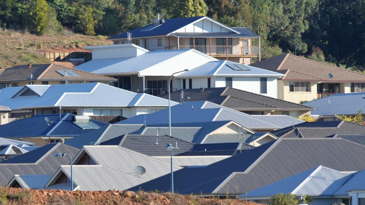 State Election candidates for Bundaberg and Burnett share their thoughts on housing in their electorate.