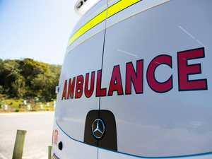 UPDATE: CQ man identified as victim of fatal crash
