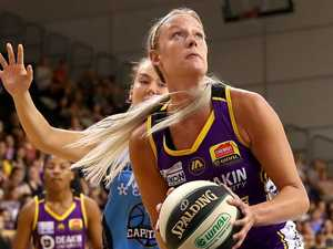 When and where to get tickets for WNBL in Mackay