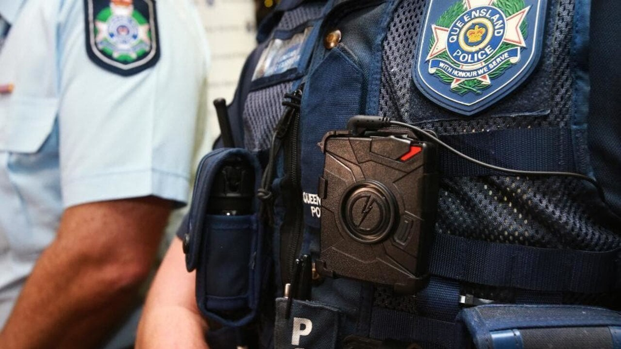 Three drunk drivers have been busted by Gatton police (file image)