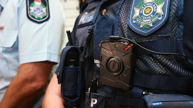 Three drunk drivers, one drug driver busted by Gatton cops