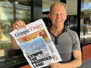 Why southeast success is key to Gympie growth