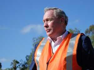 BIG READ: How Western Downs became Australia's powerhouse