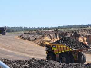 Community 'strongly opposes' proposed CQ mining project