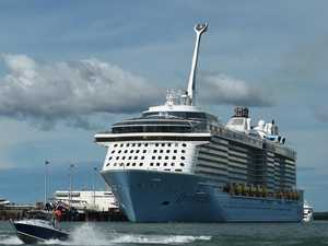 More cruises axed: What's in and what's out