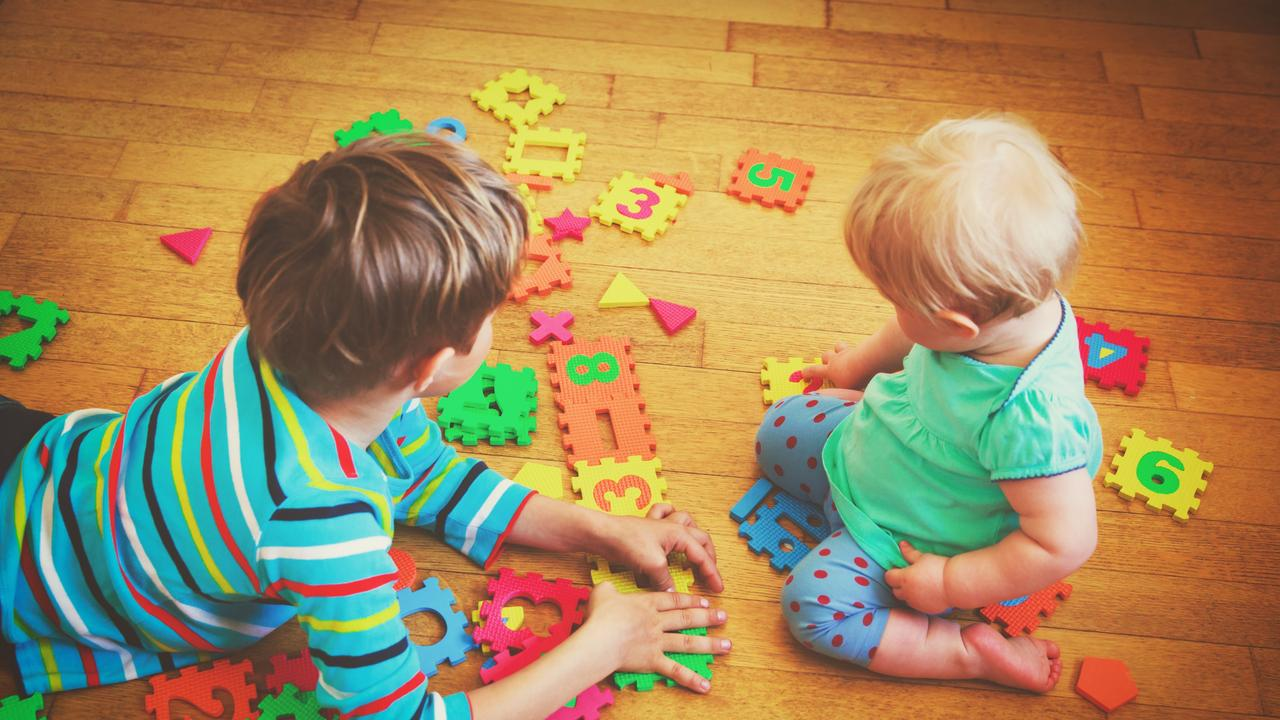 Whitsunday Regional Council has received an application for a new childcare centre in Mandalay. Photo: iStock