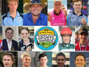 HURRY: Buy tickets to Sports Awards, vote in People's Choice