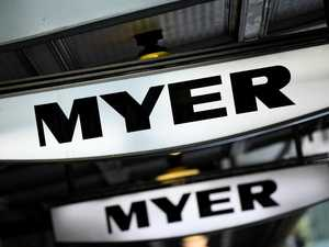 Billionaire wins long-running Myer battle