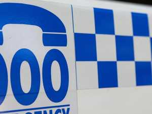 Did you witness a violent incident in Lismore on Wednesday?
