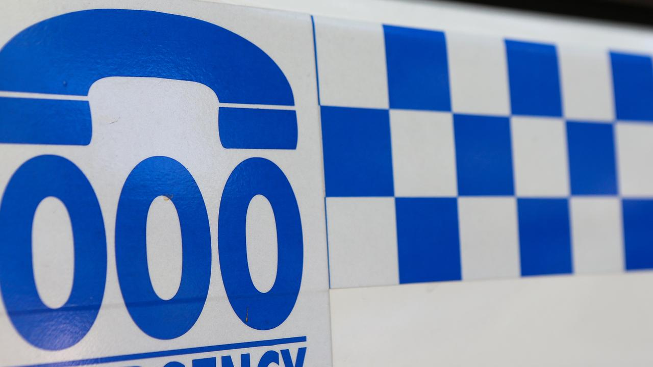 WITNESS THIS INCIDENT: Police are calling for anyone who witnessed a violent incident in Lismore on Wednesday October 28 to contact them. Photo: NCA Newswire / Gaye Gerard