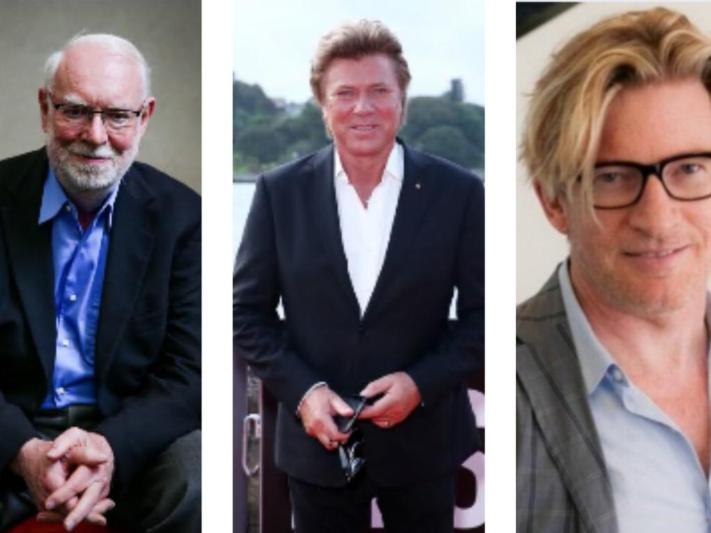 The judges of the Byron Bay Film Festival 2020 will use the virtual theatre to judge the 2020 Young Australian Filmmaker of the Year nominees.