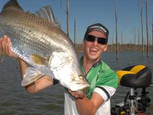 What you need to know about barramundi closures