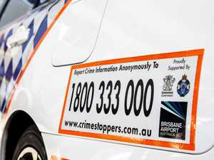 Laidley police raid sophisticated drug growing operation