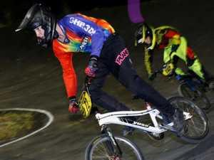 Sugar City Classic brings best BMX riders to Mackay region