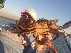 FISHING FRIDAY: Closed season essential for longevity