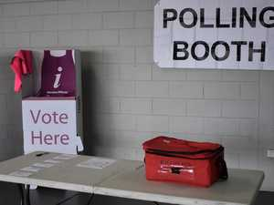 Why today's vote is critical for the Whitsundays