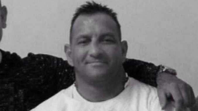 Slain bikie Shane Bowden's early underworld life and allies