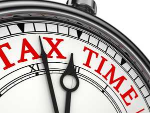 ATO penalties can bite if you miss tax deadline