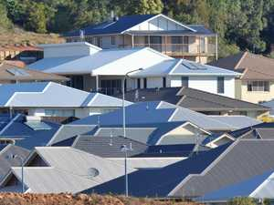 Dalby renters 'lining up out the door' for properties