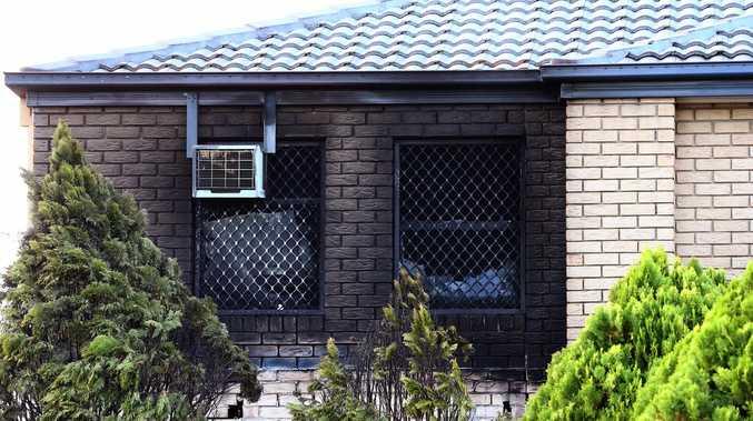 Serial firebug jailed over $790k house fire