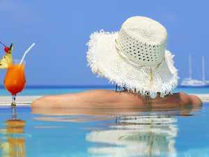 Buyers float plans for resort development in Airlie Beach