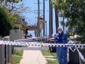 Murder victim named as police reveal more killing details
