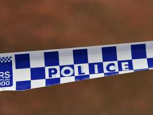 UPDATE: Woman charged over alleged Rocky stabbing