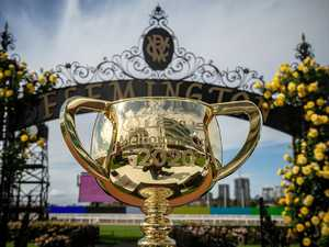 Download your 2020 Melbourne Cup sweep