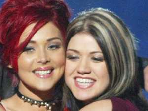 American Idol star dead at 42