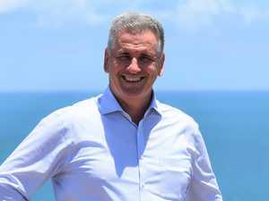 Incumbent MP widens margin in race for Burdekin