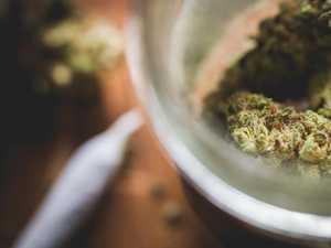 Drug deal gone wrong lands man in court
