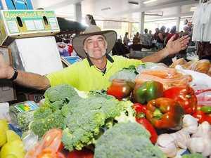 EVENT BONANZA: 85+ things on in Mackay this week
