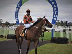 JACARANDA CUP: Strong field lines up for annual sprint