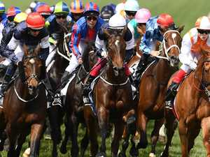 How to livestream the Melbourne Cup