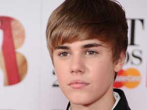 Dark truth of Bieber's teen idol years