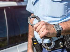 Woman charged with swindling $10k from ex