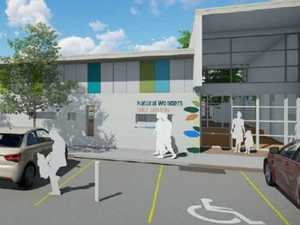 Childcare company reveals plans for third centre in Rocky