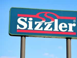 Final rush for cheese toast as five Sizzlers poised to close