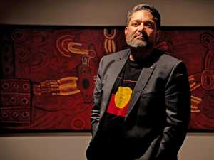 Forgotten: Indigenous leaders slam Queensland Theatre