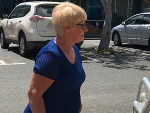 AFP agent questioned over investigation into fugitive's mum