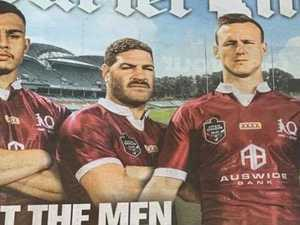 From the Editor's Desk: a big week for Gympie