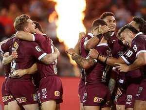 Qld fans can rejoice after fearing another Origin wipe-out