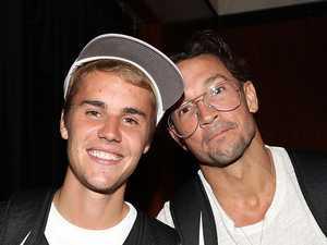 'Moral failures': Hillsong sacks Bieber's pastor