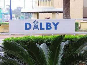 SOLD! New publicans buy Dalby pub for millions